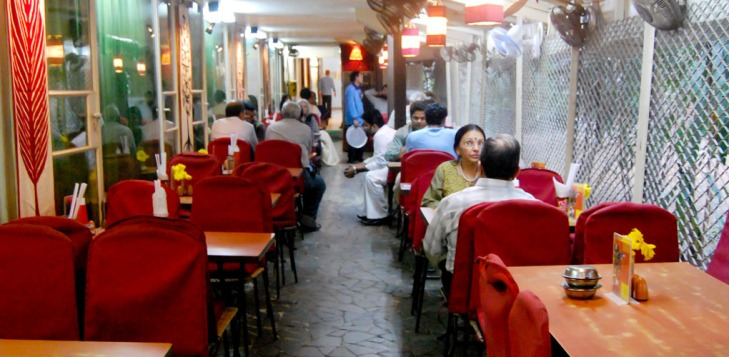 Samovar Cafe Via - http://www.hg2mumbai.com/cafes/cafe/---samovar---india